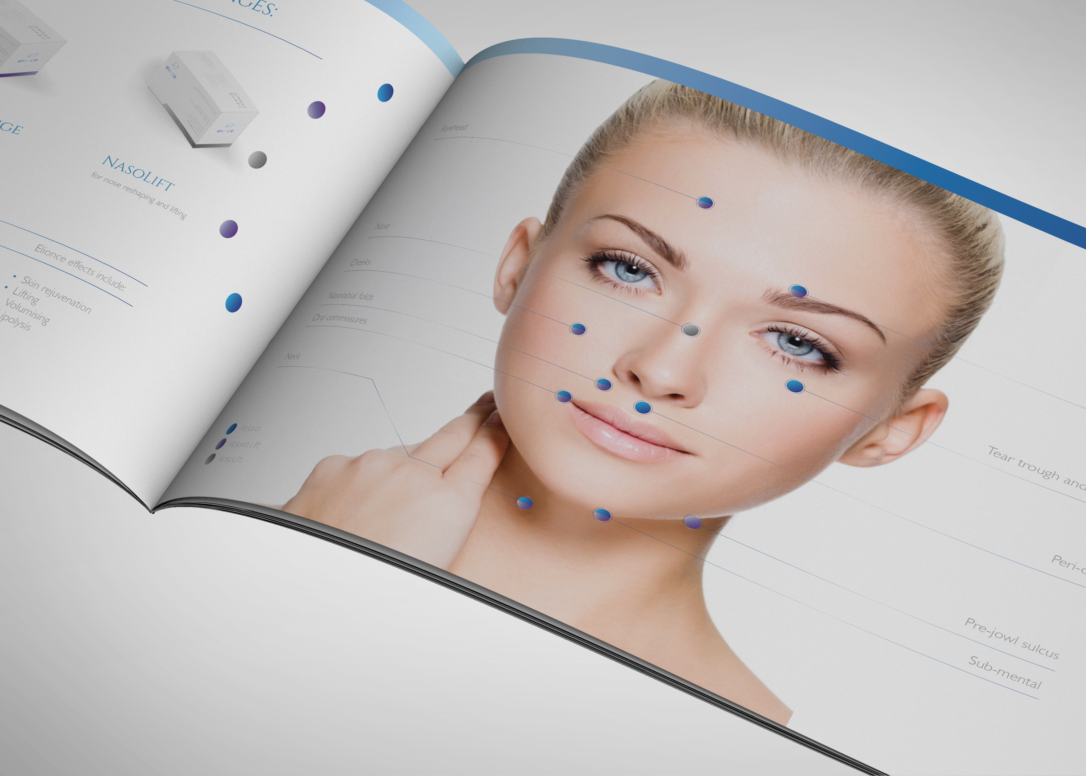 PDO Thread Lift – Morley Aesthetics